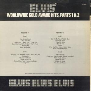 elvis-lp-1976-01-a-6