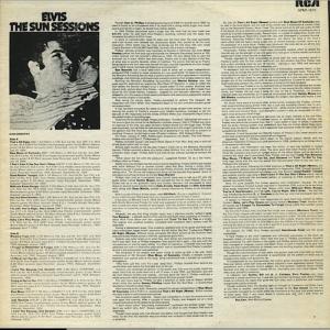 elvis-lp-1976-05-a-2