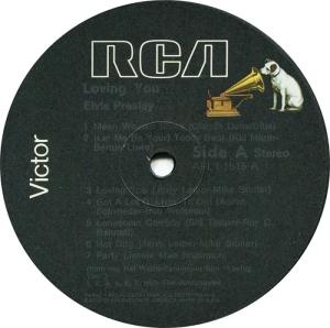 elvis-lp-1977-01-a-3
