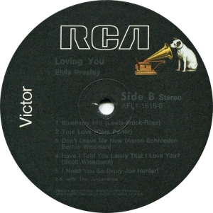 elvis-lp-1977-01-a-4
