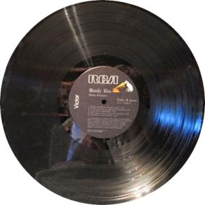 elvis-lp-1977-06-a-6