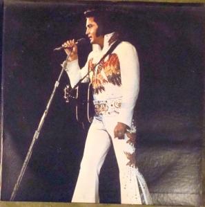 elvis-lp-1977-07-a-3