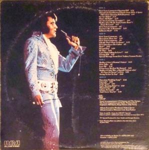 elvis-lp-1977-07-a-4