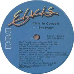 elvis-lp-1977-07-a-5