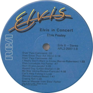 elvis-lp-1977-07-a-6