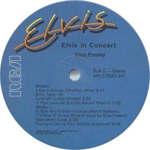 elvis-lp-1977-07-a-7