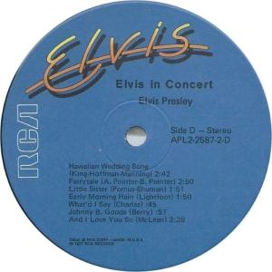 elvis-lp-1977-07-a-8