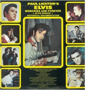 elvis-lp-1978-01-a-2