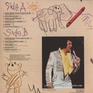 elvis-lp-1978-03-a-2