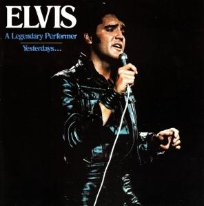 elvis-lp-1978-05-a-3