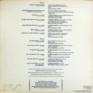 elvis-lp-1978-05-a-4