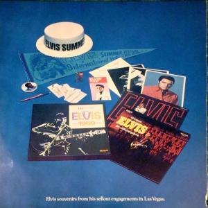 elvis-lp-1978-06-b-2
