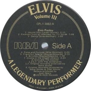elvis-lp-1978-06-b-3