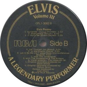 elvis-lp-1978-06-b-4