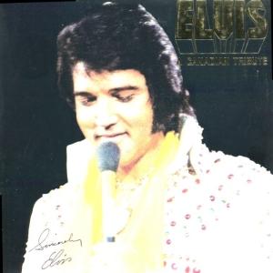 elvis-lp-1978-4-a-1