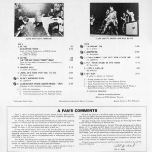 elvis-lp-1978-4-a-4