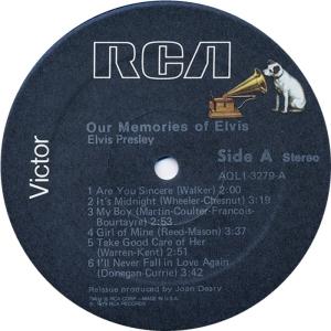 elvis-lp-1979-02-c