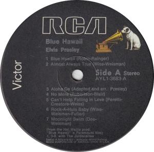 elvis-lp-1980-01-c