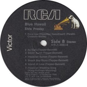 elvis-lp-1980-01-d