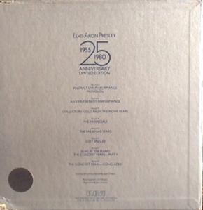 elvis-lp-1980-02-b
