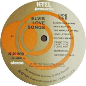elvis-lp-1981-02-c