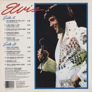 elvis-lp-1981-04-b