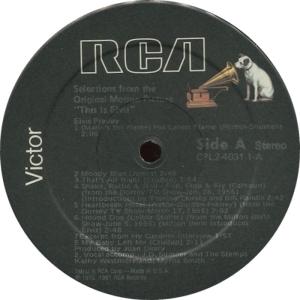 elvis-lp-1981-04-c
