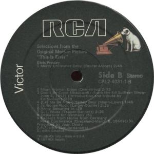 elvis-lp-1981-04-d