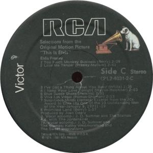 elvis-lp-1981-04-e