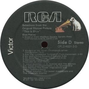 elvis-lp-1981-04-f