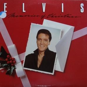 elvis-lp-1982-02-a