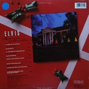 elvis-lp-1982-02-b