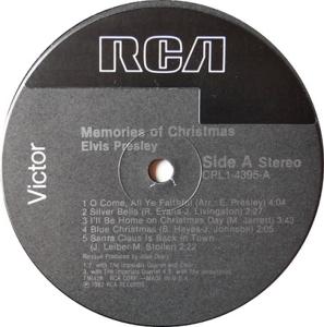 elvis-lp-1982-02-c