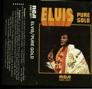 elvis-lp-1982-04-a