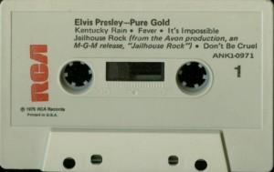 elvis-lp-1982-04-b