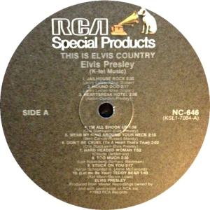 elvis-lp-1983-01-c