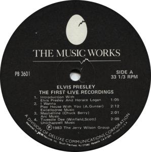 elvis-lp-1983-02-c