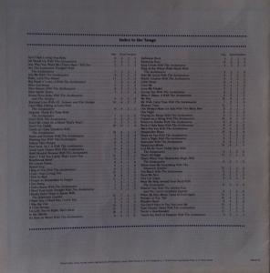 elvis-lp-1983-04-c