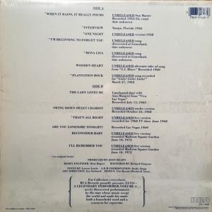 elvis-lp-1983-05-b