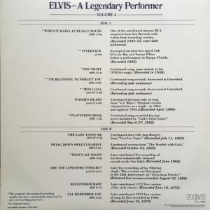 elvis-lp-1983-05-c