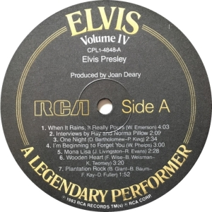 elvis-lp-1983-05-e