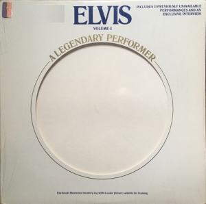 elvis-lp-1983-05-g