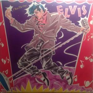 elvis-lp-1983-06-a