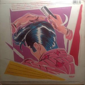 elvis-lp-1983-06-b