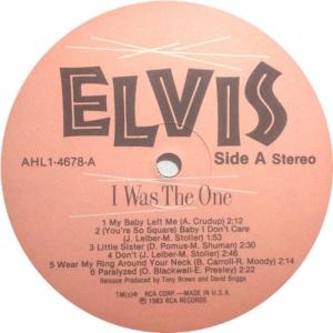 elvis-lp-1983-06-c