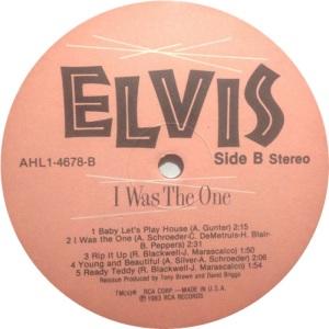 elvis-lp-1983-06-d