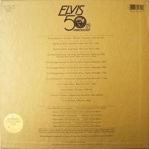 elvis-lp-1984-02-b