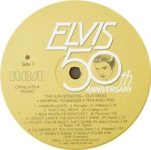 elvis-lp-1984-02-c
