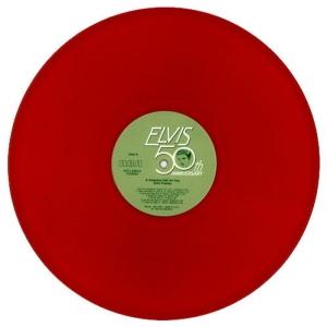 elvis-lp-1985-01-c
