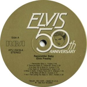 elvis-lp-1985-02-c